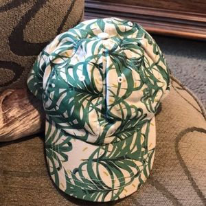 Rosin Headwear | baseball hat never worn